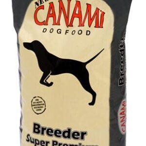 Canami Breeder