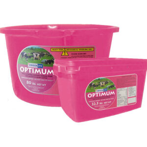 Crystalyx Optimum
