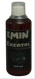 Enertol