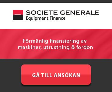 sg-finans-till-hyreskalkylator